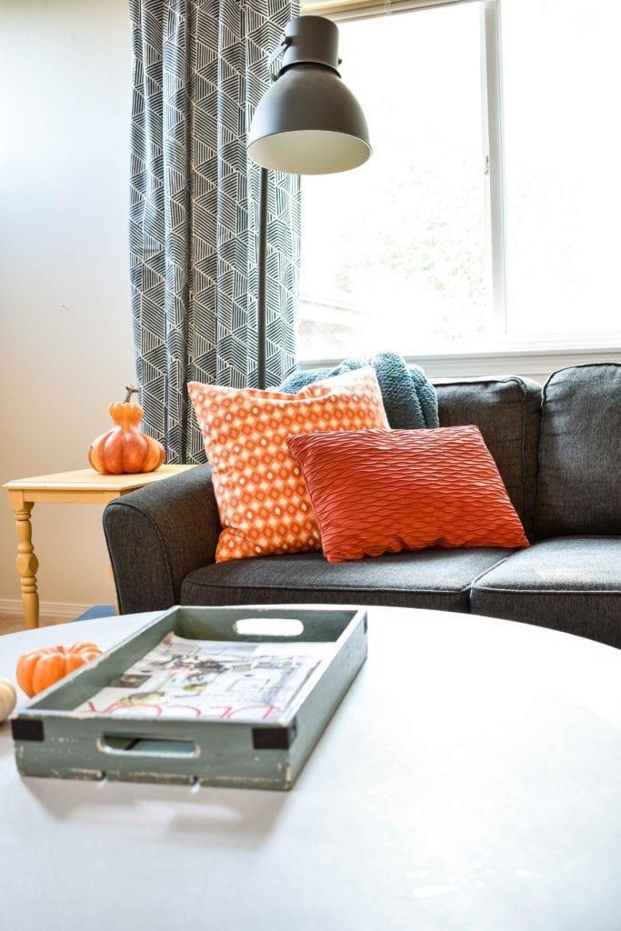 Living Room @jessicawellinginteriors.com
