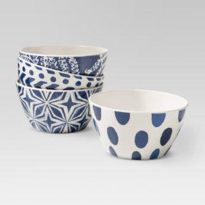 https://www.target.com/p/plastic-geometric-cereal-bowl-12oz-blue-threshold-153/-/A-52273890