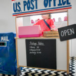 image of play post office