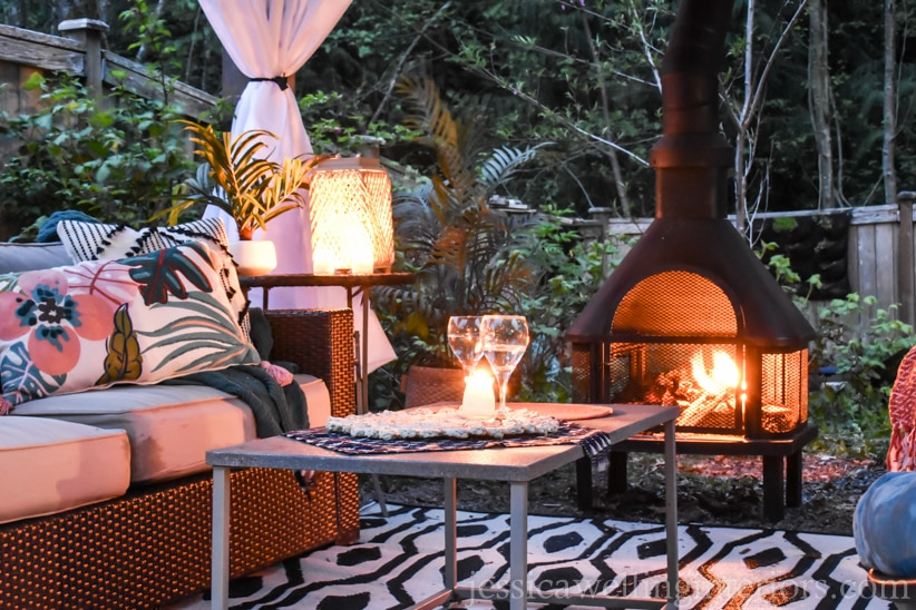 Patio Design Guide: How to Plan Outdoor Living Spaces