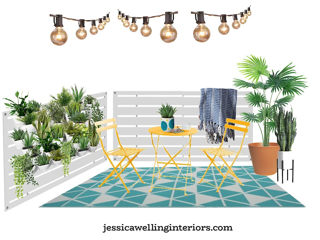 8 Budget-Friendly Patio Dining Rooms to Copy